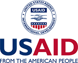USAID: From The American People