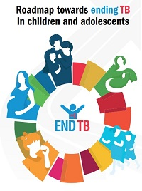 Roadmap towards ending TB in children and adolescents