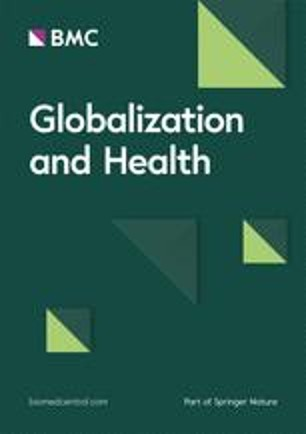 Future directions for notifiable diseases: tuberculosis-related laws in the Philippines