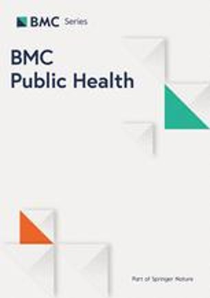 Completeness and Reliability of the Republic of South Africa National Tuberculosis (TB) Surveillance System