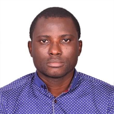 Victor Abiola